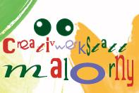 Logo Creativwerkstatt Malorny