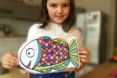 maki-anna-malt-motivkissen-regenbogenfisch